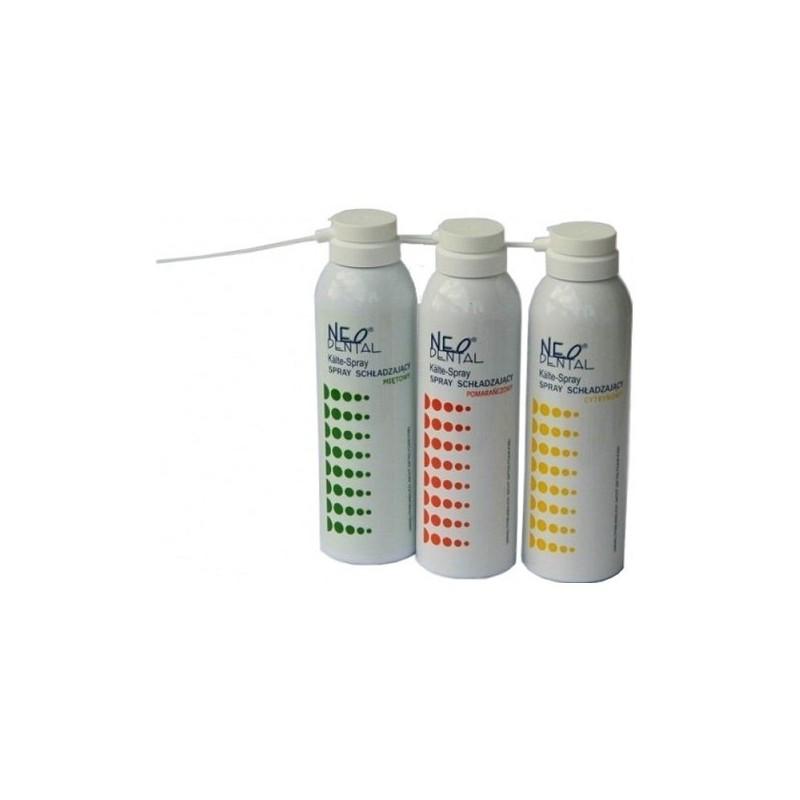 Protefix Higiena - aktywne tabletki czyszczące