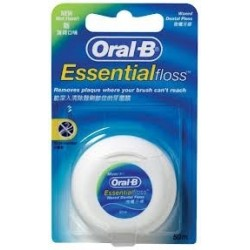 Końcówki do szczoteczki Braun Oral-B, Precision Clean - 8 szt.