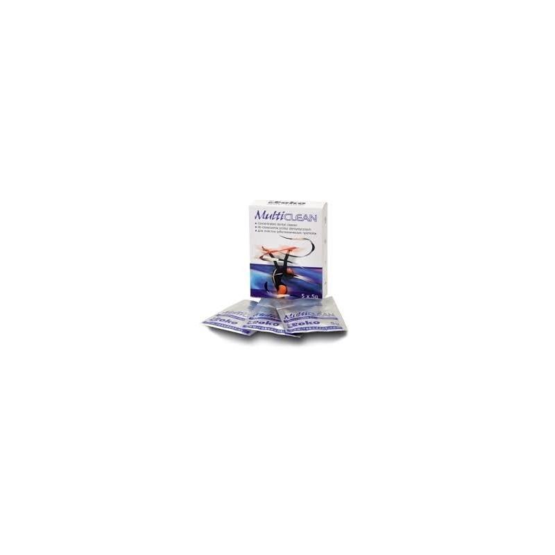 ELMEX Sensitive Plus - pasta do zębów 75 ml